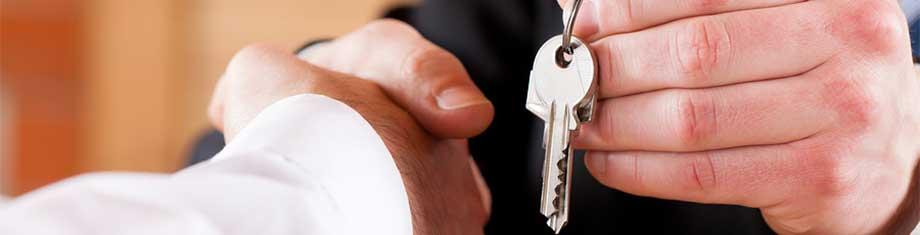 Lipman-Real-Estate-Law-Goshen-NY